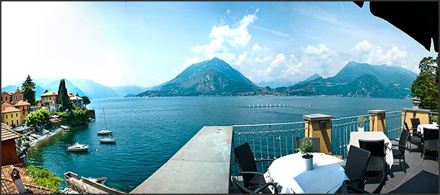 wedding-restaurant-in-Varenna-overlooking-the-lake