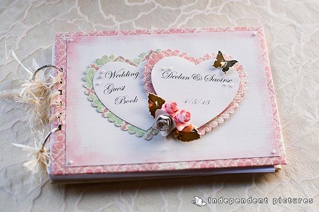 weddings-on-lake-orta-lake-maggiore-lake-mergozzo