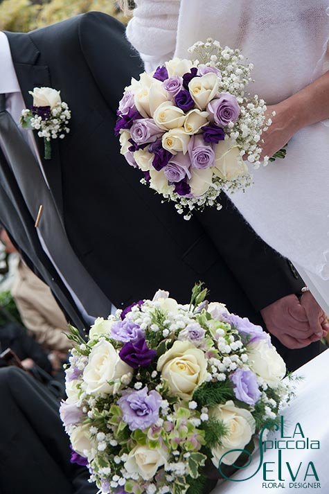 purple-themed-wedding-Lake-Orta-Italy