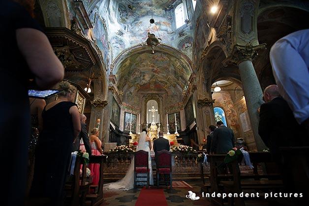 _weddings-on-lake-orta-lake-maggiore-lake-mergozzo