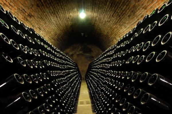 vineyard-weddings-in-Franciacorta-Lake-Iseo