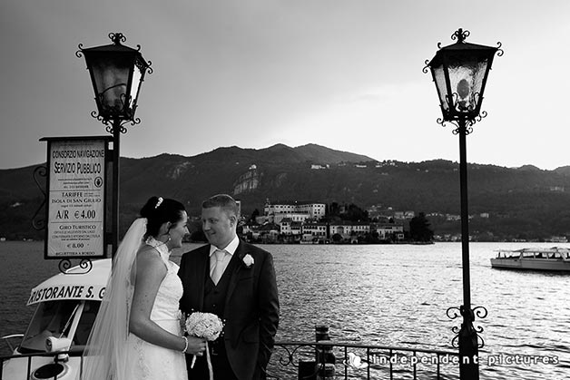 _weddings-on-lake-orta-lake-maggiore-lake-mergozzo