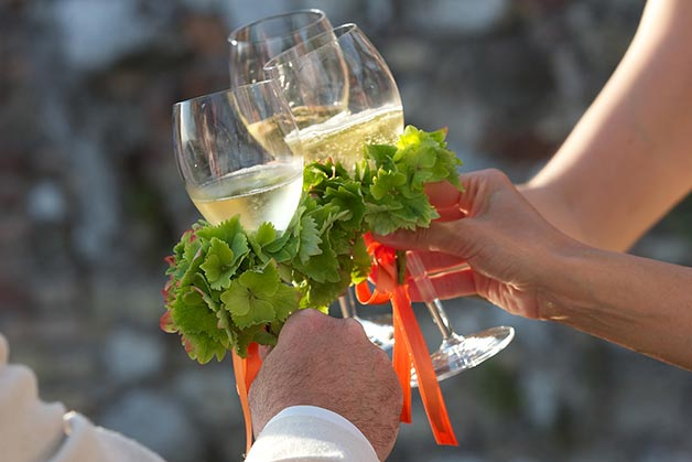 vineyard-weddings-in-Franciacorta-Lake-Iseo