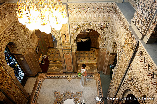 08_weddings-on-lake-orta-lake-maggiore-lake-mergozzo