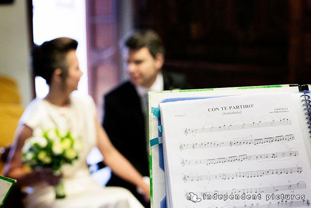 09_weddings-on-lake-orta-lake-maggiore-lake-mergozzo