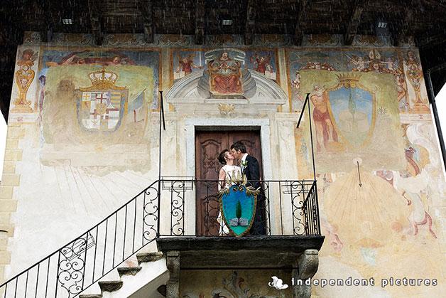 10_weddings-on-lake-orta-lake-maggiore-lake-mergozzo