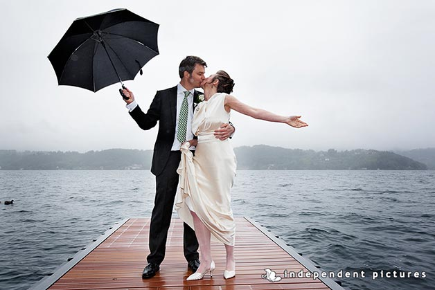 11_weddings-on-lake-orta-lake-maggiore-lake-mergozzo