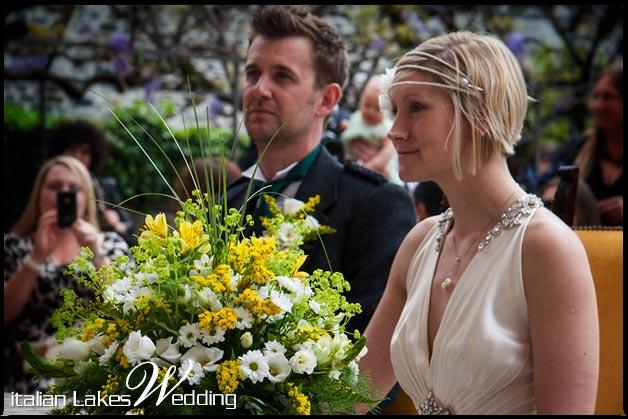 civil-ceremony-at-Villa-Bossi-lake-Orta