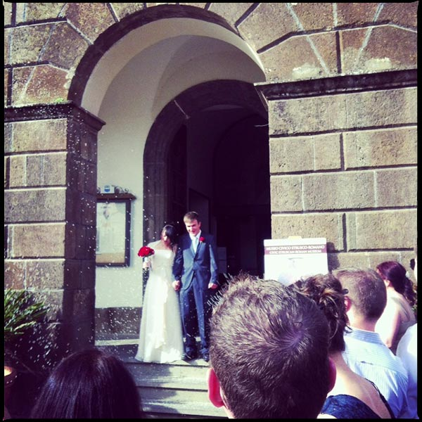 1_wedding-in-Trevignano-Lake-Bracciano