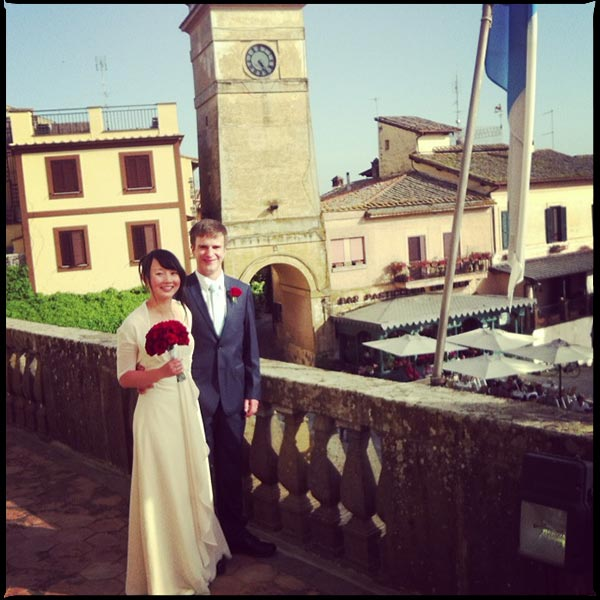 2_wedding-in-Trevignano-Lake-Bracciano