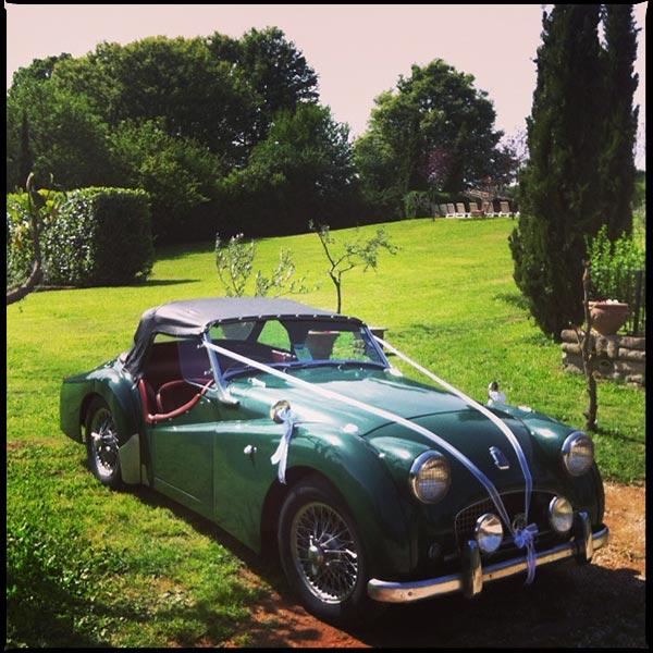 4_wedding-in-Trevignano-Lake-Bracciano