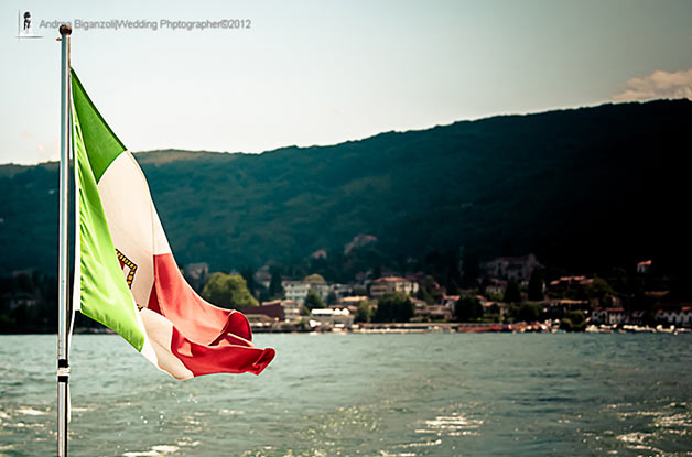 from_Brazil_to_lake_Maggiore_for-a_romantic_wedding_in_Italy-01