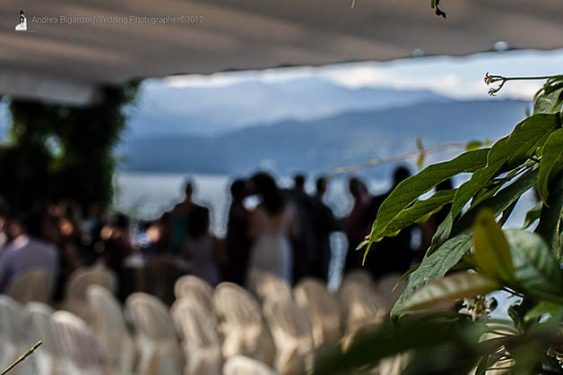 from_Brazil_to_lake_Maggiore_for-a_romantic_wedding_in_Italy-02