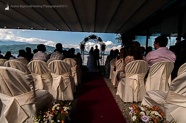 from_Brazil_to_lake_Maggiore_for-a_romantic_wedding_in_Italy-04