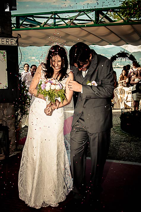from_Brazil_to_lake_Maggiore_for-a_romantic_wedding_in_Italy-05