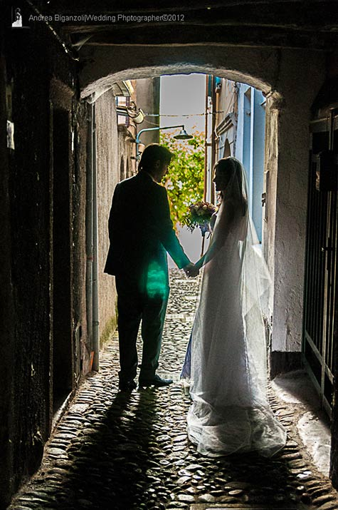 from_Brazil_to_lake_Maggiore_for-a_romantic_wedding_in_Italy-06