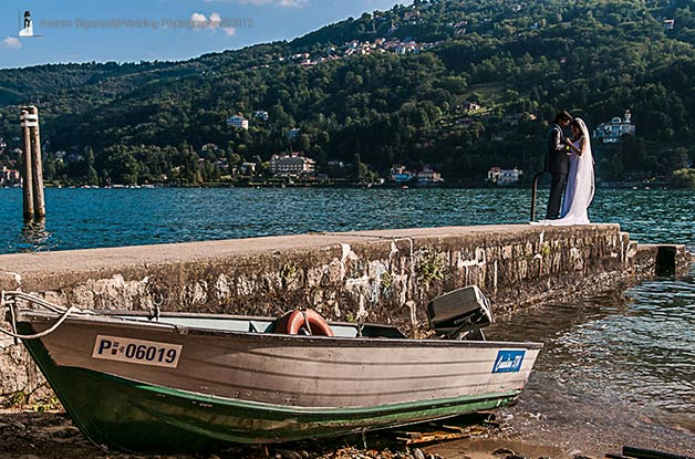 from_Brazil_to_lake_Maggiore_for-a_romantic_wedding_in_Italy-07