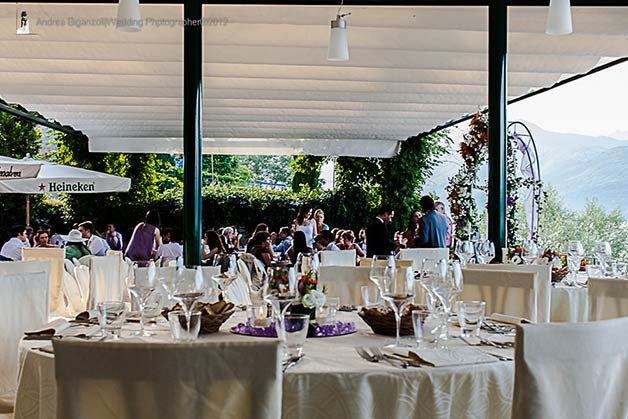 from_Brazil_to_lake_Maggiore_for-a_romantic_wedding_in_Italy-08