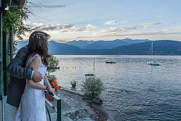 from_Brazil_to_lake_Maggiore_for-a_romantic_wedding_in_Italy