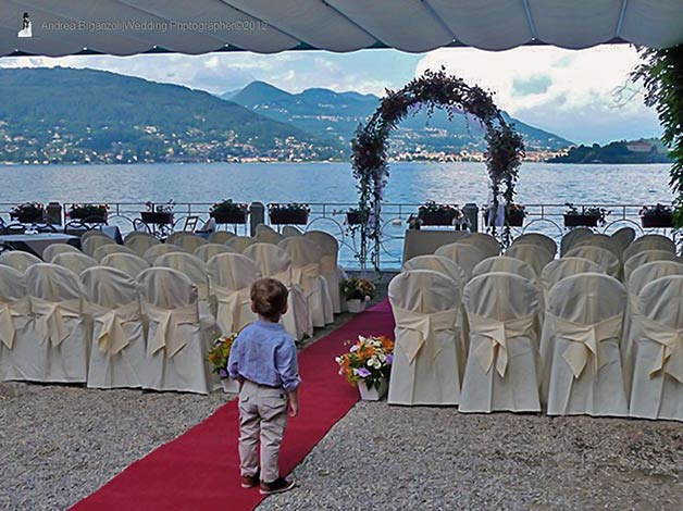 from_Brazil_to_lake_Maggiore_for-a_romantic_wedding