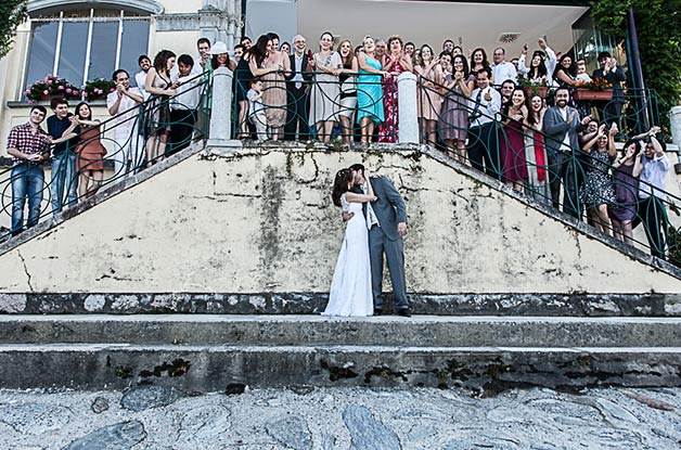 from_Brazil_to_lake_Maggiore_for-a_romantic_wedding_in_Italy-13