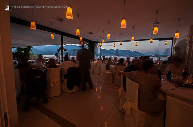 from_Brazil_to_lake_Maggiore_for-a_romantic_wedding_in_Italy-14
