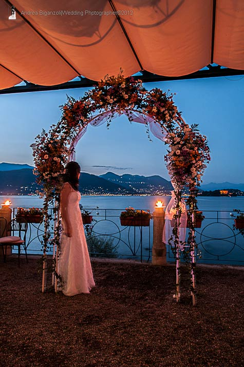 from_Brazil_to_lake_Maggiore_for-a_romantic_wedding_in_Italy-15