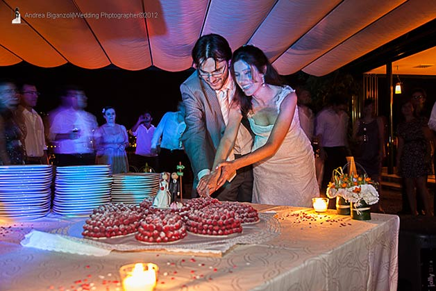 from_Brazil_to_lake_Maggiore_for-a_romantic_wedding_in_Italy-17