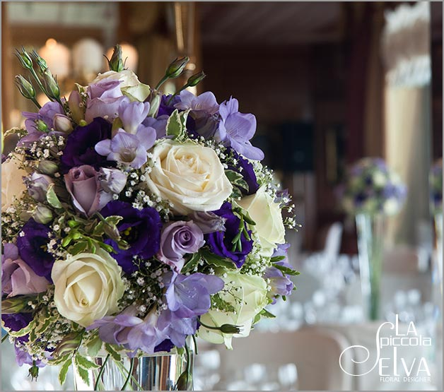 purple_wedding_flowers-in_Italy-27