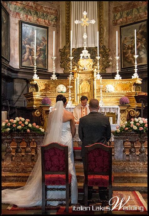 wedding-at-church-of-Assunta-lake-Orta