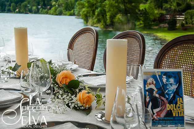 wedding-at-restaurant-Piccolo-Lago-lake-Mergozzo