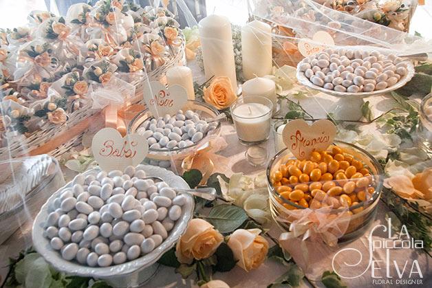 wedding-reception-restaurant-Piccolo-Lago-lake-Mergozzo