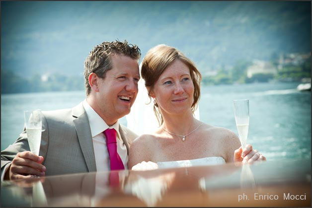 lake-Como-wedding-photographer-Enrico-Mocci