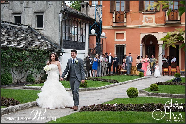 lauren-sean-villa-bossi-wedding-italy
