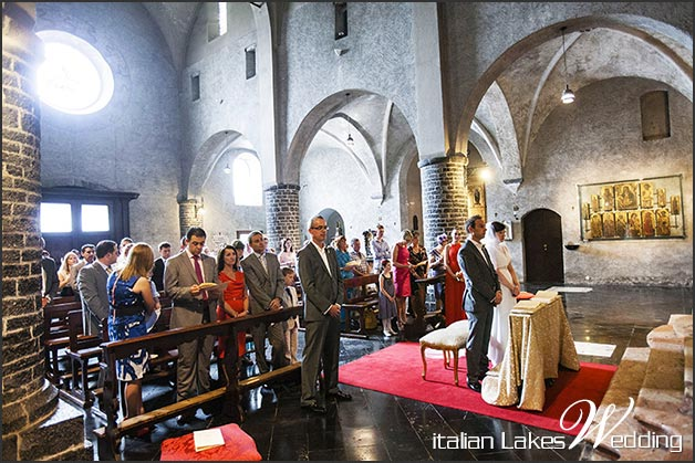02_weddings-at-Villa-Varenna