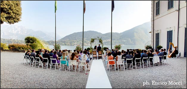 Villa-Carlotta_lake-Como-wedding-photographer-Enrico-Mocci