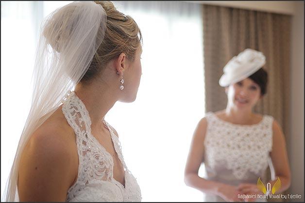 lake-Como-wedding-photographer-Estella