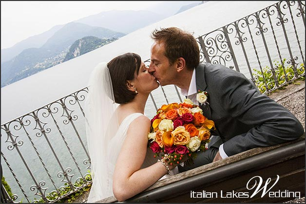 weddings-at-Villa-Varenna
