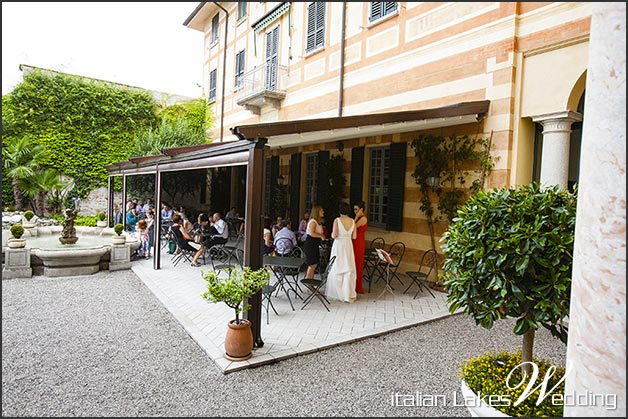 06_weddings-at-Villa-Varenna