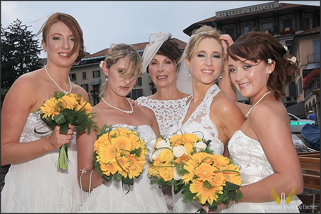lake-Como-wedding-photographer-Estella