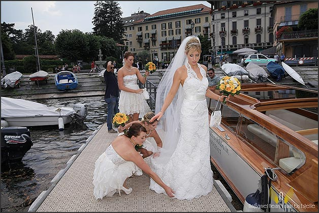 08_lake-Como-wedding-photographer-Estella