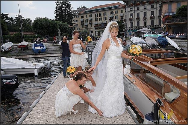08_lake-Como-wedding-photographer-Estella