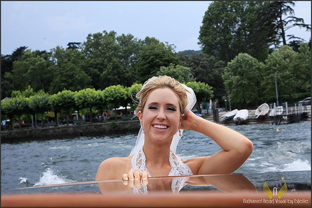 09_lake-Como-wedding-photographer-Estella