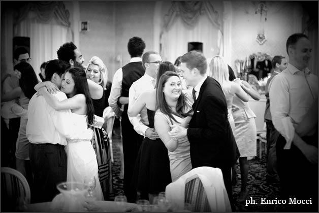Villa-Carlotta_lake-Como-wedding-photographer-Enrico-Mocci