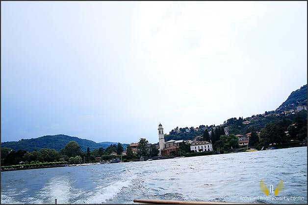 10_lake-Como-wedding-photographer-Estella