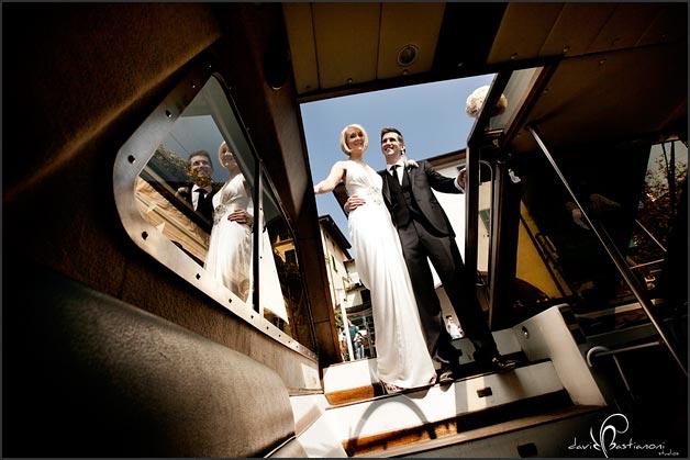 wedding-in-Baveno-lake-Maggiore