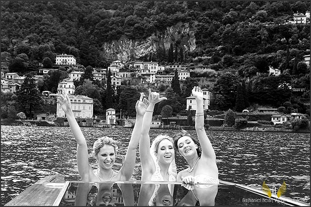 11_lake-Como-wedding-photographer-Estella