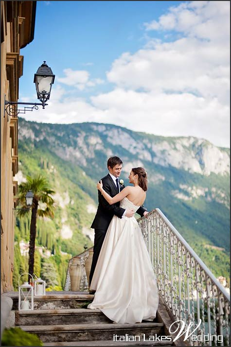 11_weddings-at-Villa-Varenna