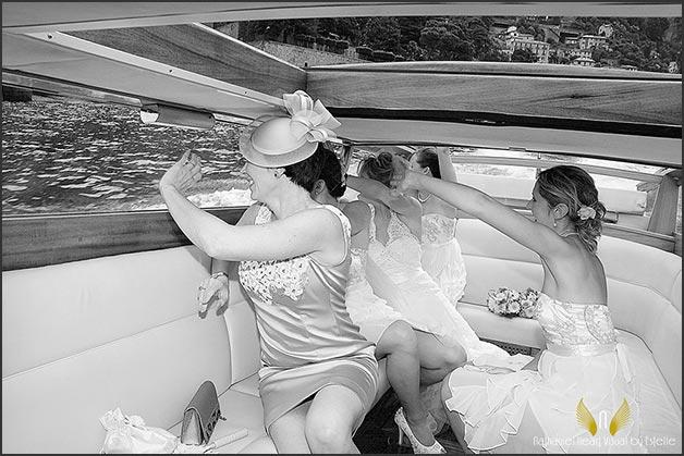 12_lake-Como-wedding-photographer-Estella
