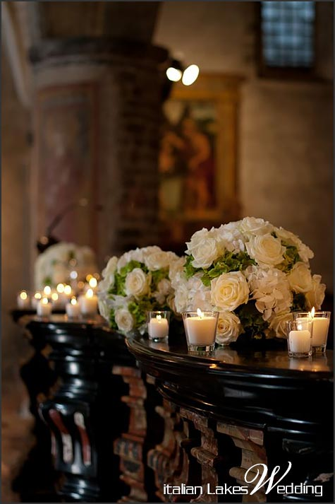 13_weddings-at-Villa-Varenna